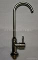 Drinking faucet/Dispenser tap