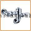 Delay washing valve