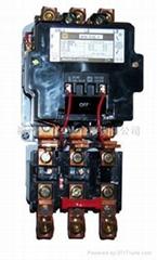 美商GAR-5[中國區]GAR-6壓力開關