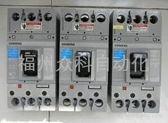 美国UL认证ED63B080产品中心