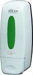 Manual Liquid Soap Dispenser  (spray or fog)