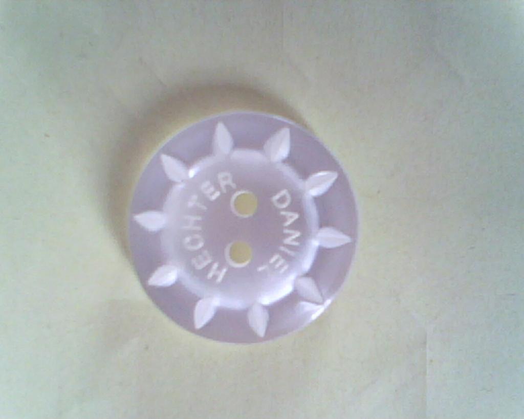 服飾輔料飾品;鈕扣 1