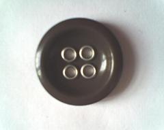服饰辅料饰品;钮扣