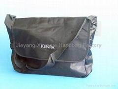 12271120616 Messager Bag