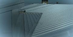 供应镀铝锌钢板、镀锌(镀铝锌)钢板