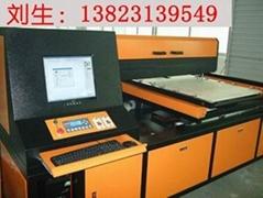浙江TSD-1290系列激光刀模机