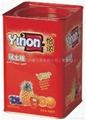 糖果包裝盒