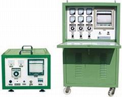 供应管道焊接桥梁焊接压力容器焊接后热处理机