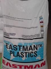 供应PCTA塑胶原料Z6002 , Z6004 , Z600