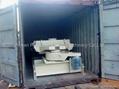 PK gyratory motion screen 2