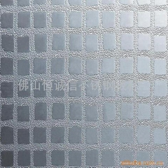 彩色不锈钢压纹板
