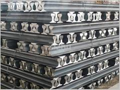 chinese heavy rail
