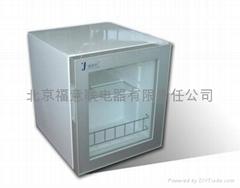 生物实验设备恒温箱