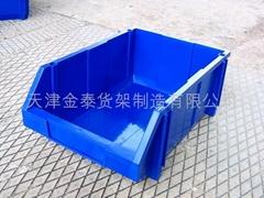 天津零件盒