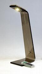 LED Eyes-Protecting Table Lamp