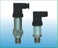 山東托克TEYB-KO-KA-N壓力、液位變送器 2