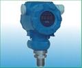 山東托克TEYB-KO-KA-N壓力、液位變送器 3