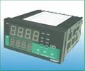 山东托克TE-8000人工数字调节仪 1