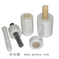拉伸膜(纏繞膜、卡板膜、圍膜)