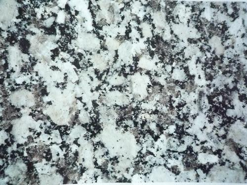 Rockville White Granite : Granite quarry slabs tiles rockville white china
