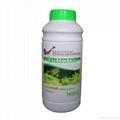 Aquatic Plant Biologic Liquid Fertilizer