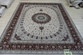 Size 9x12ft handmade home decorative rug