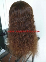 lace front wigs, full lace wigs, wigs, synthetic lace front wigs