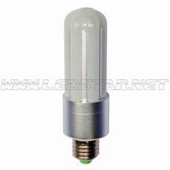 Dimmale 8W LED E27/E26 CFL Bulb Light