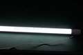 LED T8 Frosted/Clear Fluorescent Tube Light