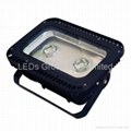 Quality Waterproof 120W LED Luminaire (100W 140W 160W)