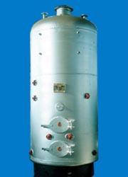 燃煤锅炉燃煤热水锅炉 1