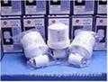 家用防垢器熱水器用防垢器