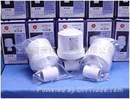 家用防垢器热水器用防垢器