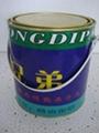 北京加工紙桶