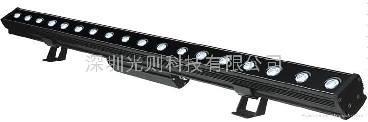 LED洗牆燈 1