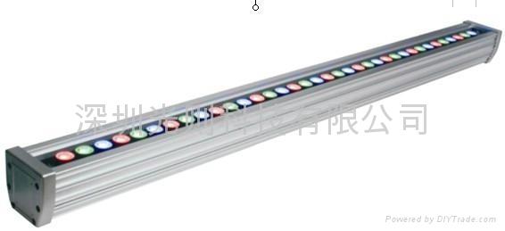 LED洗牆燈 4