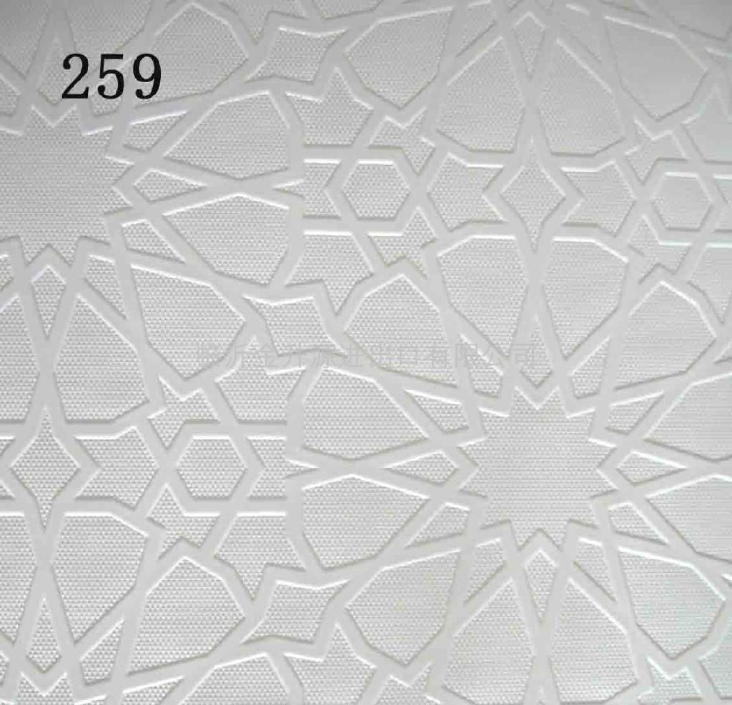 Gypsum ceiling board jiunshengyuan china sand lime