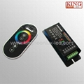 2nd Magic Wireless Touch RGB Controller,