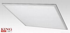 Ultraslim LED Panel