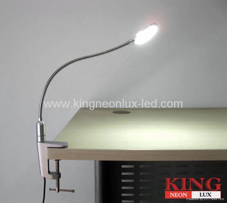 LED Bed Desk Lamp  1