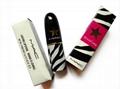 Free shipping MAC lipstick 2