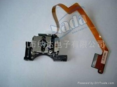 供應車載CD激光頭AP-02