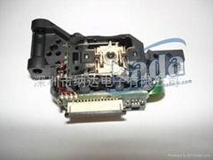 供應原裝激光頭HOP-120X