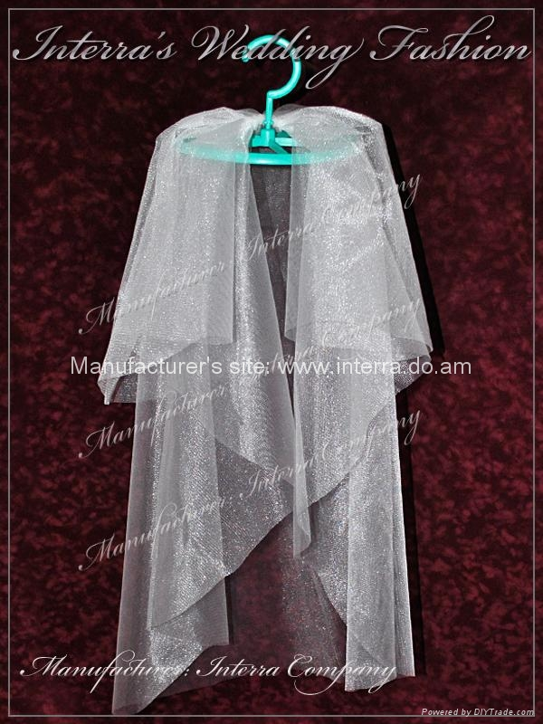 pictures of red and white wedding. Red and white wedding veils
