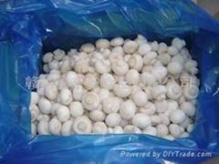 贛榆縣東奧食品有限公司
