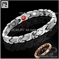 4IN1 Magnetic bracelets 1