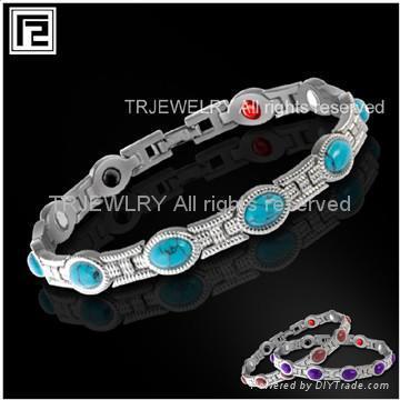 4IN1 Magnetic bracelets 2