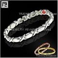 4IN1 Magnetic bracelets 3