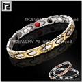 4IN1 Magnetic bracelets 5