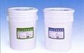 电气设备带电清洗剂/重油污清洗